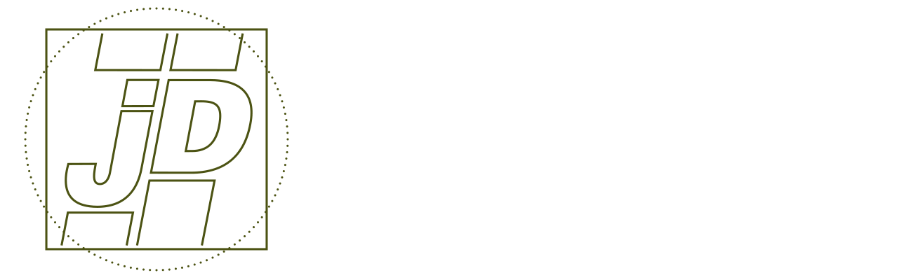 JD Druck GmbH