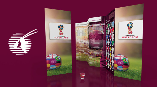 Offizieller FIFA-Partner freut sich über WMPlaner…